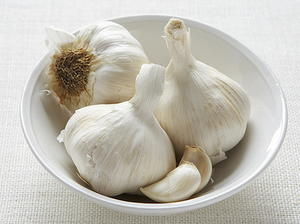 Onion-Garlic Puree