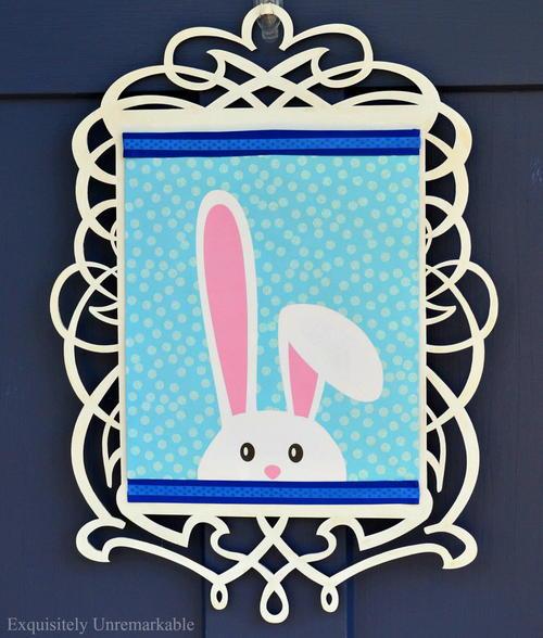 http://d2droglu4qf8st.cloudfront.net/2016/03/271164/Gift-Bag-Bunny-Sign_Large500_ID-1546669.jpg?v=1546669