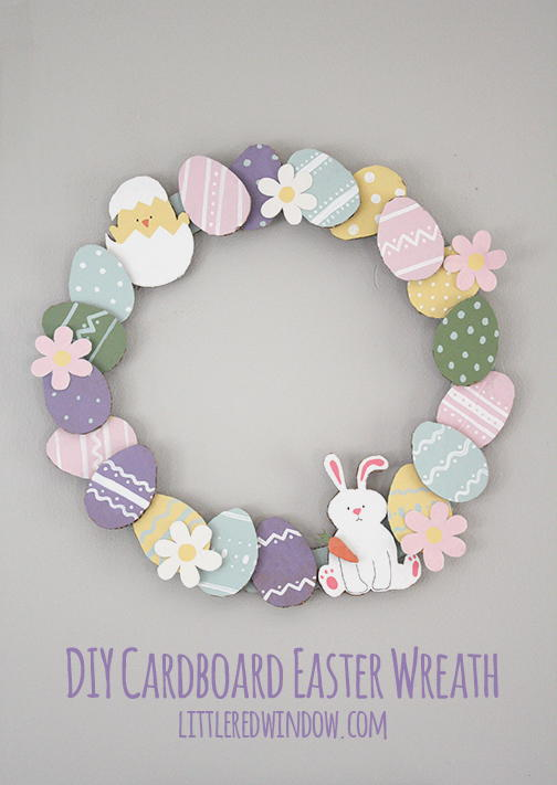 http://d2droglu4qf8st.cloudfront.net/2016/03/271173/Easter-Cardboard-DIY-Wreath_2_Large600_ID-1546765.jpg?v=1546765