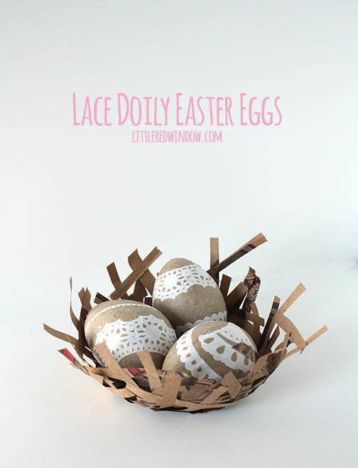 http://d2droglu4qf8st.cloudfront.net/2016/03/271175/Rustic-Lace-Easter-Egg-Designs_Large600_ID-1546789.jpg?v=1546789