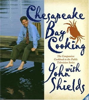 Chesapeake Bay Cooking
