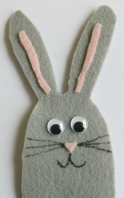 http://d2droglu4qf8st.cloudfront.net/2016/03/275167/Bitty-Bunny-Finger-Puppet_Large500_ID-1589744.jpg?v=1589744