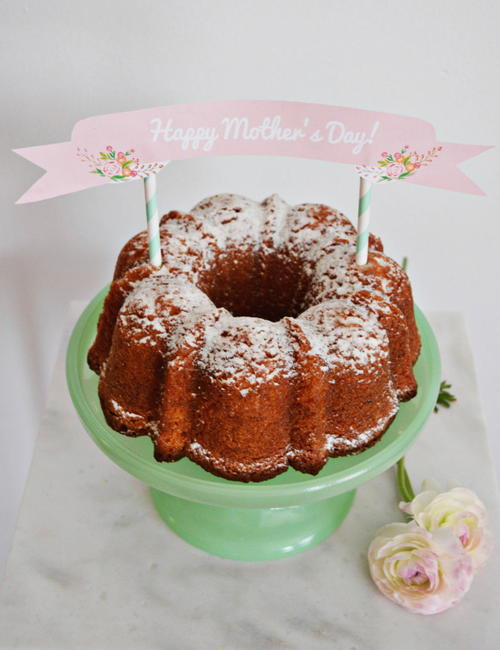http://d2droglu4qf8st.cloudfront.net/2016/04/276372/Mothers-Day-DIY-Cake-Topper_Large500_ID-1603498.jpg?v=1603498