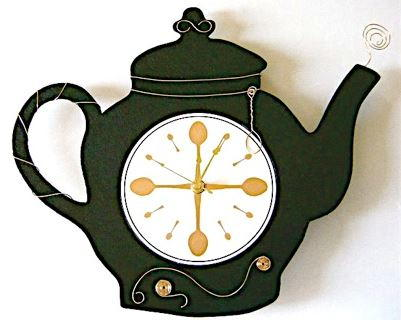 http://d2droglu4qf8st.cloudfront.net/2016/04/276441/Wired-Teapot-Homemade-Clock_Large500_ID-1604264.jpg?v=1604264