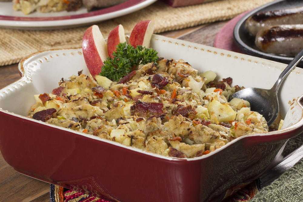 21 traditional german recipes you cant miss mrfood old fashioned german stuffing forumfinder Image collections