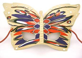 http://d2droglu4qf8st.cloudfront.net/2016/04/279279/Royal-Butterfly-Clay-Mask-v2_Large400_ID-1638405.jpg?v=1638405