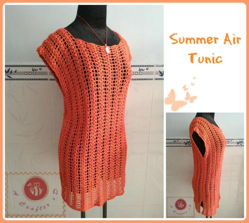 http://d2droglu4qf8st.cloudfront.net/2016/04/279675/Summer-Air-Crochet-Tunic_Large500_ID-1643195.jpg?v=1643195