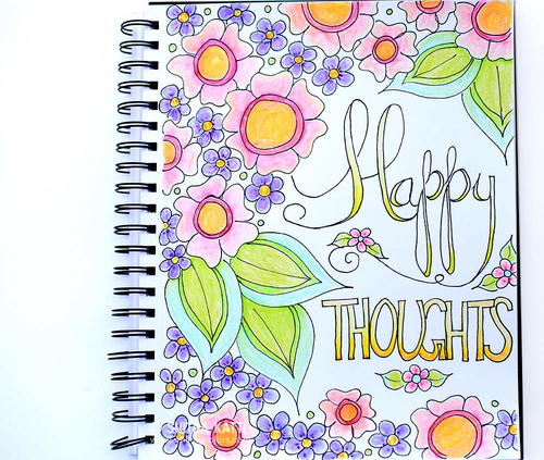 http://d2droglu4qf8st.cloudfront.net/2016/04/279852/Free-Happy-Thoughts-Printable-Coloring-Page--Video_Large500_ID-1645234.jpg?v=1645234