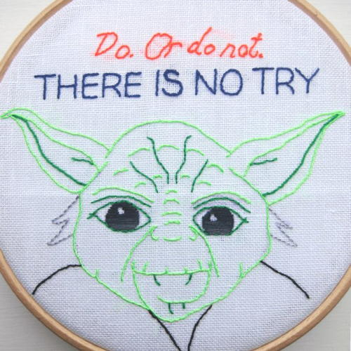 http://d2droglu4qf8st.cloudfront.net/2016/05/281385/Simple-Yoda-Embroidery-Pattern_Large500_ID-1663334.jpg?v=1663334