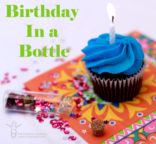 http://d2droglu4qf8st.cloudfront.net/2016/05/281585/Birthday-In-a-Bottle_Large500_ID-1665641.png?v=1665641
