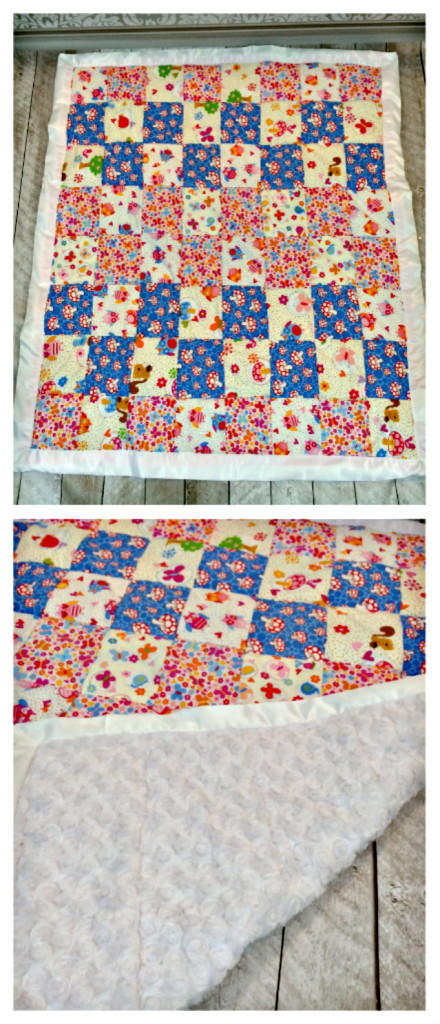 http://d2droglu4qf8st.cloudfront.net/2016/05/282539/Silk-Snuggles-Baby-Quilt_Large500_ID-1676734.jpg?v=1676734
