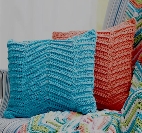 http://d2droglu4qf8st.cloudfront.net/2016/06/284202/Zig-Zag-Pillows-Crochet-Pattern_Large500_ID-1695282.jpg?v=1695282
