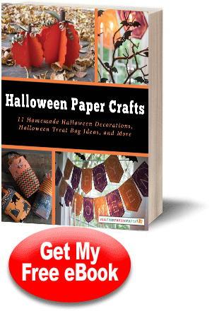 Halloween essays