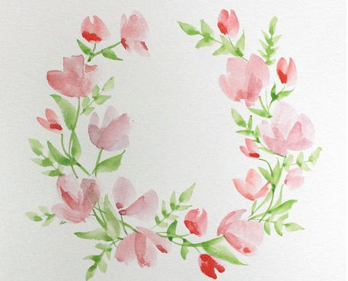http://d2droglu4qf8st.cloudfront.net/2016/06/285243/Floral-Wreath-Watercolor-Tutorial_Large500_ID-1707029.jpg?v=1707029
