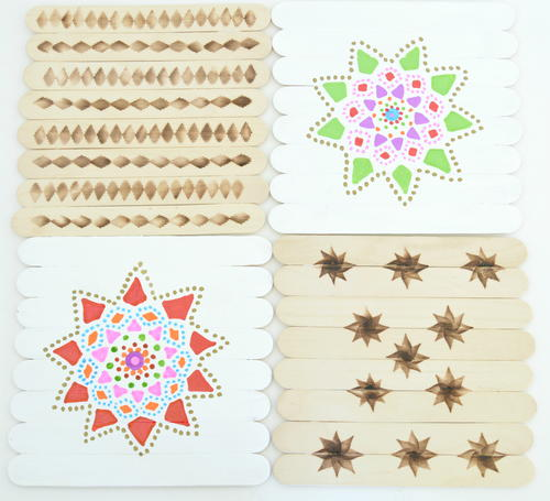 http://d2droglu4qf8st.cloudfront.net/2016/06/286280/DIY-coasters-using-popsicle-sticks_Large500_ID-1719250.jpg?v=1719250