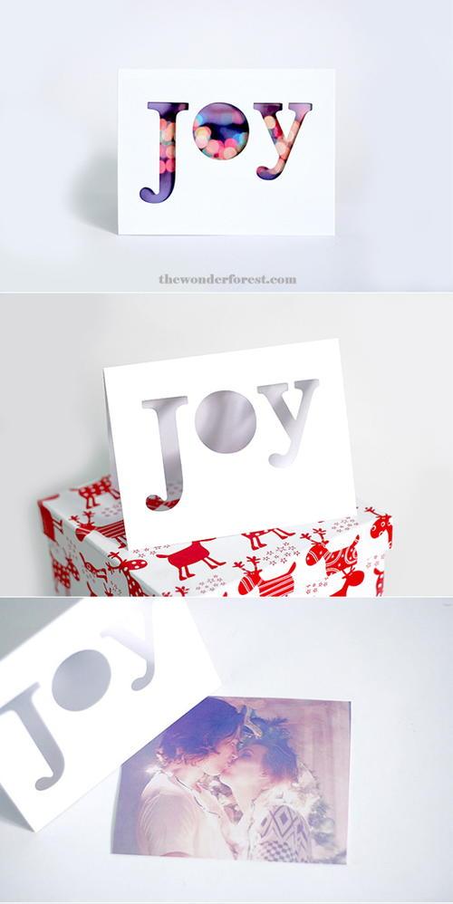 http://d2droglu4qf8st.cloudfront.net/2016/06/286650/cutout-christmas-card-diy11111111_Large500_ID-1723476.jpg?v=1723476