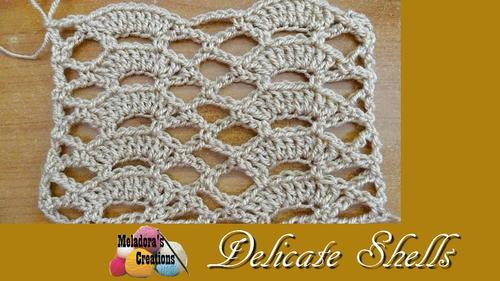 http://d2droglu4qf8st.cloudfront.net/2016/06/288641/Delicate-Shells-Crochet-Stitch_Large500_ID-1745535.jpg?v=1745535
