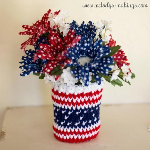 http://d2droglu4qf8st.cloudfront.net/2016/06/288803/Patriotic-Mason-Jar-Crochet-Cozy_Large500_ID-1747407.jpg?v=1747407