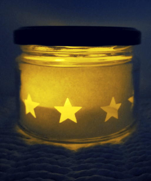 http://d2droglu4qf8st.cloudfront.net/2016/07/289807/Christmas-Star-DIY-Luminaries_Large600_ID-1759050.jpg?v=1759050