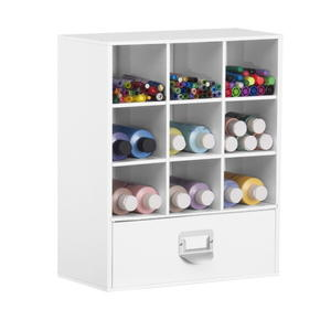 Multi-Purpose Craft Storage Organizer Giveaway