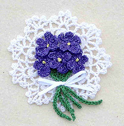 31 free crochet flower patterns favecrafts free crochet flower patterns pins dt1010fo