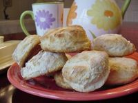 14 Quick and Easy Bisquick Recipes for Biscuits