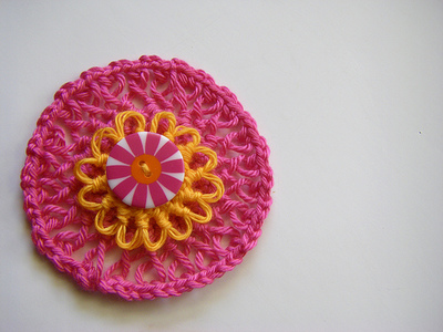 How To Make Hair Accessories 23 Free Patterns Favecrafts