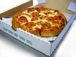 Pizza Hut Original Pan Pizza Crust Recipelion Com