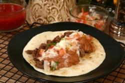 Taco Bell Meat Seasoning Recipelion Com