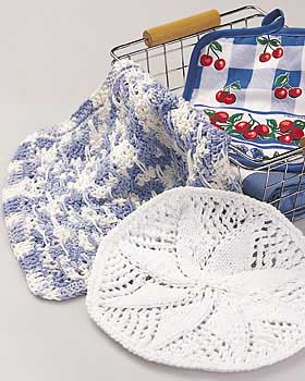 13 free crochet doily patterns for beginners favecrafts doily style dishcloth give your kitchen a vintage makeover with this doily style dishcloth when it comes to free crochet doily patterns for beginners ccuart Gallery