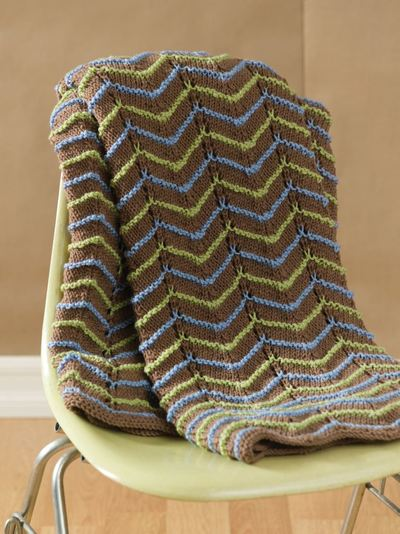 Knitting Pattern Central: 614 Cool Knitting Patterns | FaveCrafts.com
