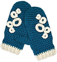 100 free crochet patterns for winter free crochet hat patterns easy crochet mittens and gloves dt1010fo