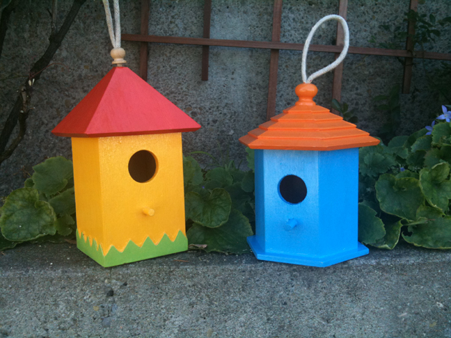 file_id_438619-ExtraLarge700 Painted Triple Bird House Designs on painted frames designs, painted pottery designs, painted tables designs, painted bathroom designs, wooden bird house designs, painted wood designs, painted cups designs, painted letter designs, mary owens designs, unique birdhouse designs, painted tile designs, painted bird feeders designs, painted stained glass designs, painted wall painting designs, bird house plans designs, homemade bird house designs, painted gun designs, flower designs, easy birdhouse designs, different bird house designs,