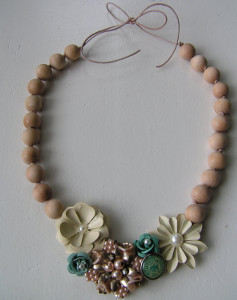 24 Vintage Jewelry Patterns AllFreeJewelryMakingcom