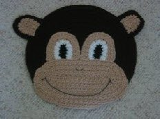 Monkey Bulletin Board