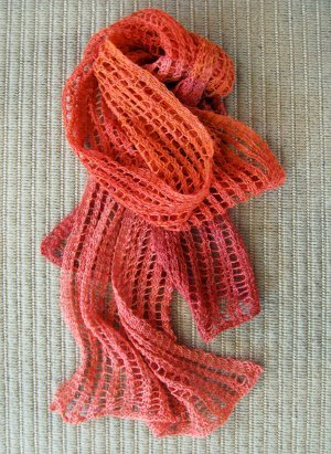 The Best 100 Free Knitting Designs Ever Free Afghan