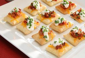 Kentucky Derby Party Recipes Easy Appetizer Recipes And More