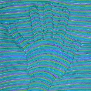 optical illusion handprints illusions allfreekidscrafts explore easy projects crafts fun materials amazing