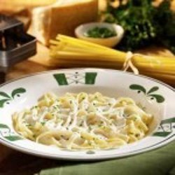 Homemade Olive Garden Favorite Recipes