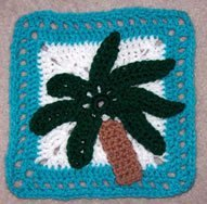 19 Free Crochet Patterns for Granny Squares