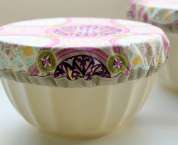 Beatiful-Bowl-Cover-Tutorial