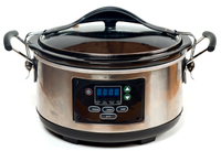 5 Slow Cooker Tips and Tricks