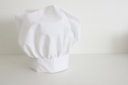 Kids Top Chef Hat