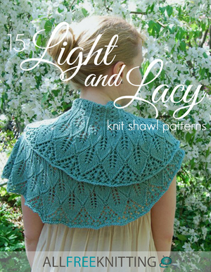 Free Knitting Designs for Fall: 8 Knit Sweater Patterns ...