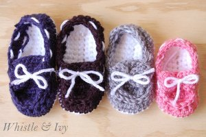 Baby boat booties allfreecrochet if youre headed on a family vacation or simply wished your kids could be as stylish and fashionable as you then your wish is our command these baby boat dt1010fo