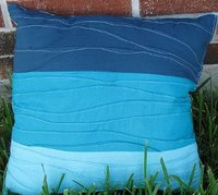 How to Make a Pillow Case: 24 DIY Pillow Cases to Sew