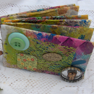 26 Recycled Materials Crafts With Paper Allfreepapercrafts Com