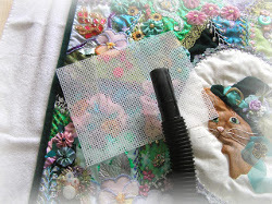 How to Clean Non-Washable Quilts | FaveQuilts.com : washable quilts - Adamdwight.com