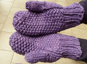 36 free knit mitten patterns allfreeknitting even more mittens and gloves dt1010fo