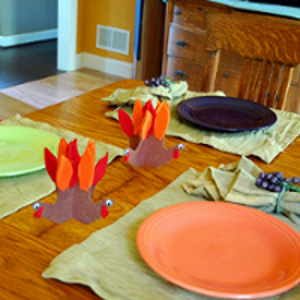 craft ideas for young children 12 preschool thanksgiving crafts favecrafts 6277